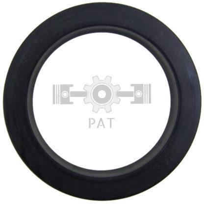 60 L drum Kroon olie Armado Synth LSP Ultra 5W-30 — 15402463 — Mc-Cormick en IHC,,U-manchet, 15402463 —