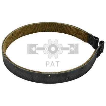 60 L drum Kroon olie Armado Synth LSP Ultra 5W-30 — 15402502 — Mc-Cormick en IHC,,Handremband, 15402502 —