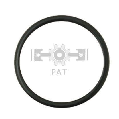 60 L drum Kroon olie Armado Synth LSP Ultra 5W-30 — 15402509 — Mc-Cormick en IHC,,Afdichting, 15402509 —