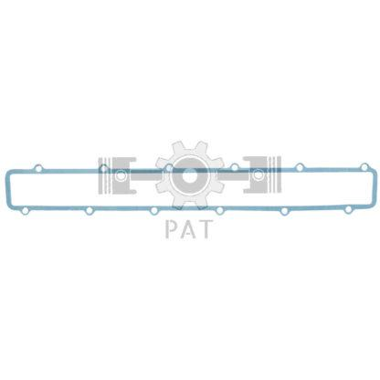 60 L drum Kroon olie Armado Synth LSP Ultra 5W-30 — 15402524 — Mc-Cormick en IHC,,Pakking, 15402524 —