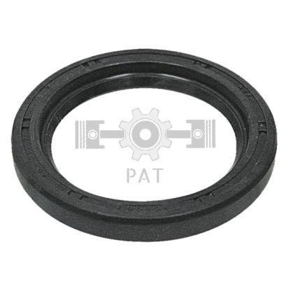 60 L drum Kroon olie Armado Synth LSP Ultra 5W-30 — 15402530 — Mc-Cormick en IHC,,Keerring, 15402530 —