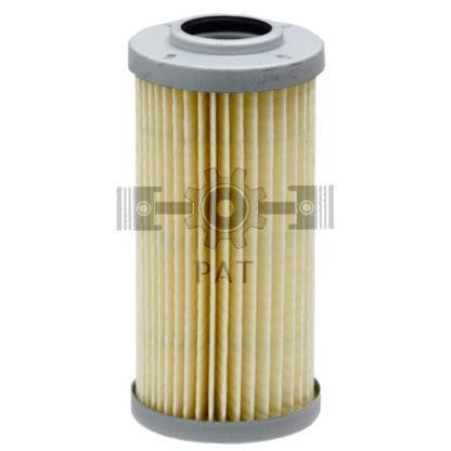 60 L drum Kroon olie Armado Synth LSP Ultra 5W-30 — 15402535 — Mc-Cormick en IHC,,Hydrauliek oliefilter, 15402535 —