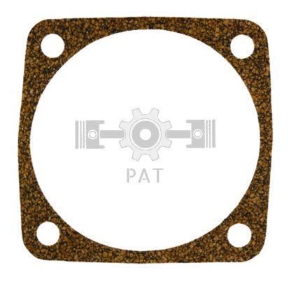 60 L drum Kroon olie Armado Synth LSP Ultra 5W-30 — 15402536 — Mc-Cormick en IHC,,Pakking, 15402536 —