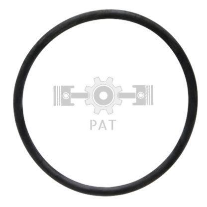 60 L drum Kroon olie Armado Synth LSP Ultra 5W-30 — 15402555 — Mc-Cormick en IHC,BD144,Cilinderafdichtring, 15402555 —