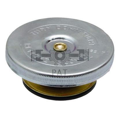 60 L drum Kroon olie Armado Synth LSP Ultra 5W-30 — 15402562 — Mc-Cormick en IHC,BD144,Radiateurdop, 15402562 —