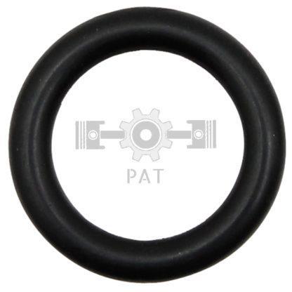 60 L drum Kroon olie Armado Synth LSP Ultra 5W-30 — 15402583 — Mc-Cormick en IHC,,O-ring, 15402583 —