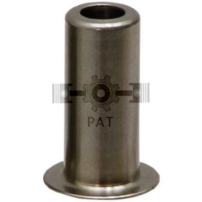 60 L drum Kroon olie Armado Synth LSP Ultra 5W-30 — 15402584 — Mc-Cormick en IHC,,Verstuiverbeschermkap, 15402584 —