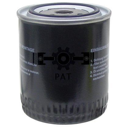 60 L drum Kroon olie Armado Synth LSP Ultra 5W-30 — 15402587 — Mc-Cormick en IHC,,Oliefilter, 15402587 —