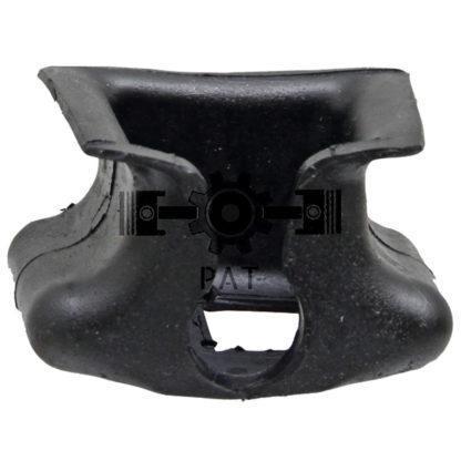 60 L drum Kroon olie Armado Synth LSP Ultra 5W-30 — 15402604 — Mc-Cormick en IHC,,Stofmanchet, 15402604 —