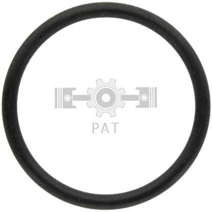 60 L drum Kroon olie Armado Synth LSP Ultra 5W-30 — 15402624 — Mc-Cormick en IHC,,O-ring, 15402624 —