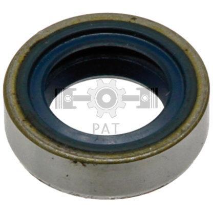60 L drum Kroon olie Armado Synth LSP Ultra 5W-30 — 15402636 — Mc-Cormick en IHC,,Afdichtring, 15402636 —