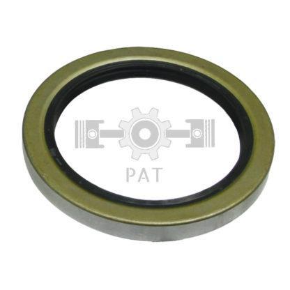 60 L drum Kroon olie Armado Synth LSP Ultra 5W-30 — 15402637 — Mc-Cormick en IHC,,Afdichtring, 15402637 —
