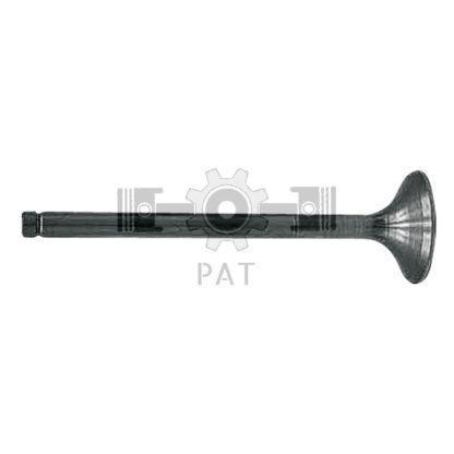 60 L drum Kroon olie Armado Synth LSP Ultra 5W-30 — 15402645 — Mc-Cormick en IHC,DT-358, DT-402,Inlaatklep, 15402645 —