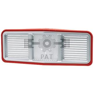IHC Grille