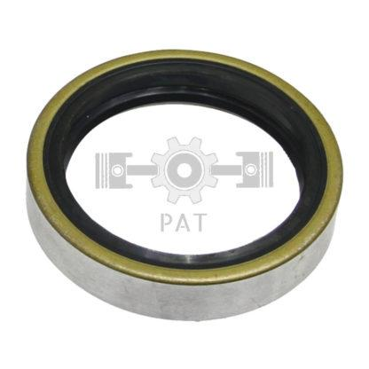 60 L drum Kroon olie Armado Synth LSP Ultra 5W-30 — 15402698 — Mc-Cormick en IHC,,Afdichtring, 15402698 —