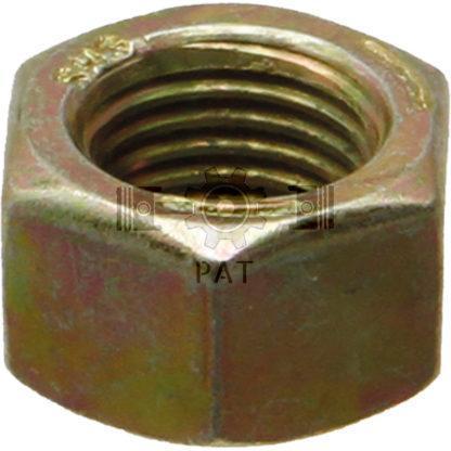 60 L drum Kroon olie Armado Synth LSP Ultra 5W-30 — 15402791 — Mc-Cormick en IHC,,Moer, 15402791 —