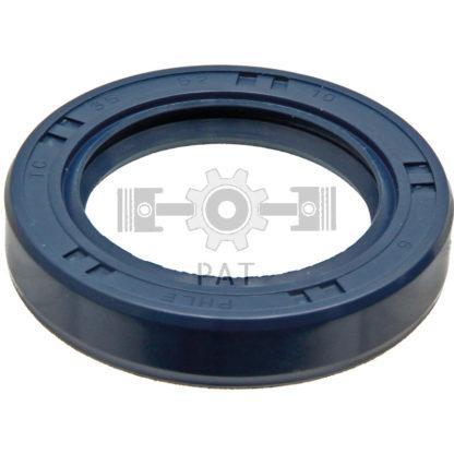 60 L drum Kroon olie Armado Synth LSP Ultra 5W-30 — 15402802 — Mc-Cormick en IHC,,Keerring, 15402802 —