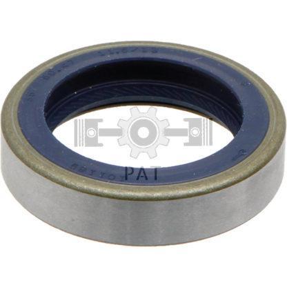 60 L drum Kroon olie Armado Synth LSP Ultra 5W-30 — 15402803 — Mc-Cormick en IHC,,Keerring, 15402803 —
