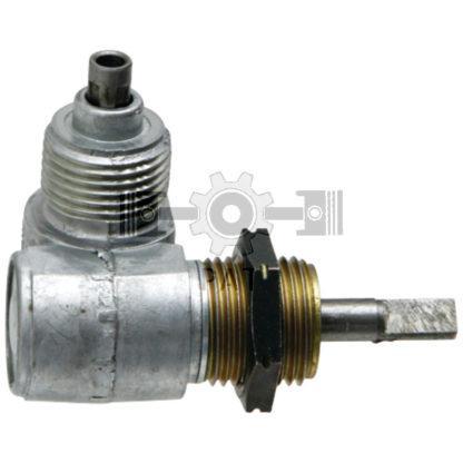 60 L drum Kroon olie Armado Synth LSP Ultra 5W-30 — 15402805 — Mc-Cormick en IHC,,Haakse overbrenging, 15402805 —