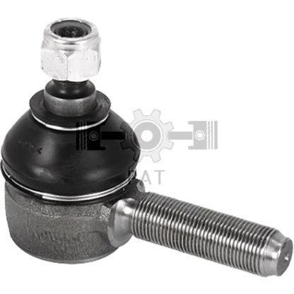 60 L drum Kroon olie Armado Synth LSP Ultra 5W-30 — 15402843 — Mc-Cormick en IHC,,Kogelgewricht stuurstang, 15402843 —