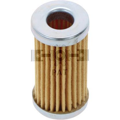 60 L drum Kroon olie Armado Synth LSP Ultra 5W-30 — 15402849 — Mc-Cormick en IHC,,Brandstoffilter, 15402849 —
