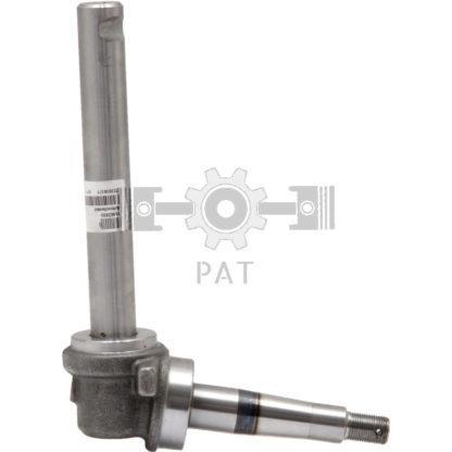 60 L drum Kroon olie Armado Synth LSP Ultra 5W-30 — 15402855 — Mc-Cormick en IHC,,Fusee, 15402855 —