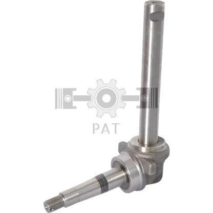 60 L drum Kroon olie Armado Synth LSP Ultra 5W-30 — 15402856 — Mc-Cormick en IHC,,Fusee, 15402856 —