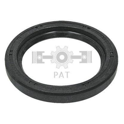 60 L drum Kroon olie Armado Synth LSP Ultra 5W-30 — 15402871 — Mc-Cormick en IHC,,Keerring, 15402871 —