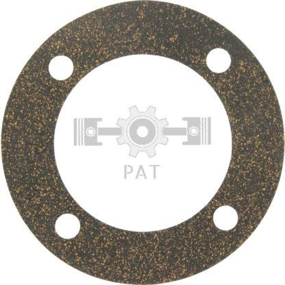 60 L drum Kroon olie Armado Synth LSP Ultra 5W-30 — 15402872 — Mc-Cormick en IHC,,Pakking, 15402872 —