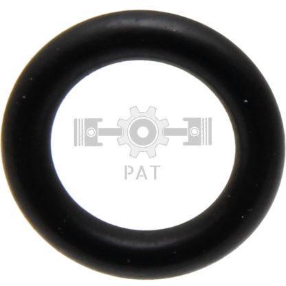 60 L drum Kroon olie Armado Synth LSP Ultra 5W-30 — 15402875 — Mc-Cormick en IHC,,Keerring, 15402875 —