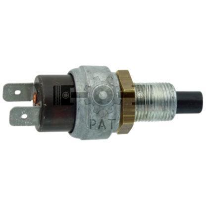 60 L drum Kroon olie Armado Synth LSP Ultra 5W-30 — 15402892 — Mc-Cormick en IHC,,Remlichtschakelaar, 15402892 —