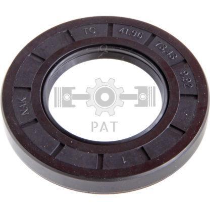 60 L drum Kroon olie Armado Synth LSP Ultra 5W-30 — 15402922 — Mc-Cormick en IHC,,Keerring, 15402922 —