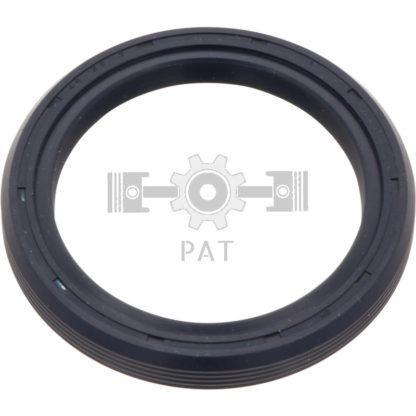 60 L drum Kroon olie Armado Synth LSP Ultra 5W-30 — 15402933 — Mc-Cormick en IHC,,Keerring, 15402933 —