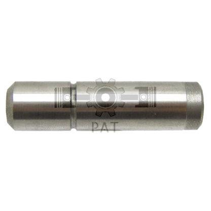 60 L drum Kroon olie Armado Synth LSP Ultra 5W-30 — 154042013 — Kramer,FL 612, FL 712,Klepgeleider, 154042013 —
