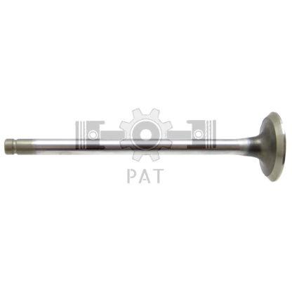 60 L drum Kroon olie Armado Synth LSP Ultra 5W-30 — 154042015 — Kramer,FL 812,Uitlaatklep, 154042015 —
