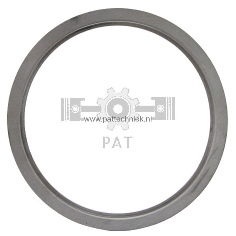 60 L drum Kroon olie Armado Synth LSP Ultra 5W-30 — 154042041 — Deutz,FL 514,Cilinderkoppakking, 154042041 —