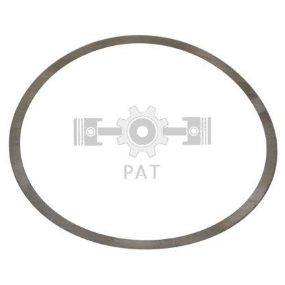 60 L drum Kroon olie Armado Synth LSP Ultra 5W-30 — 154042053 — Kramer,FL 612, FL 712, FL 812,Opvulring, 154042053 —
