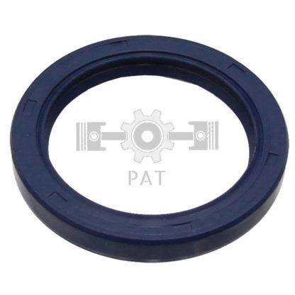 60 L drum Kroon olie Armado Synth LSP Ultra 5W-30 — 154042070 — Kramer,F1L 812,Afdichtring, 154042070 —