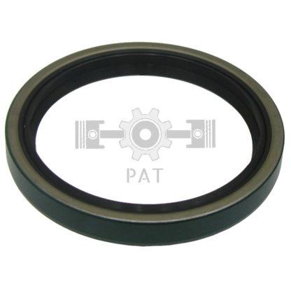60 L drum Kroon olie Armado Synth LSP Ultra 5W-30 — 154042072 — Kramer,F3L 812, F4L 812, F6L 812,Afdichtring, 154042072 —