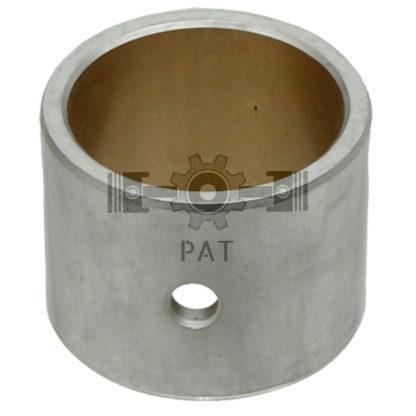 60 L drum Kroon olie Armado Synth LSP Ultra 5W-30 — 154042074 — Kramer,FL 612, FL 712,Drijfstangbus, 154042074 —