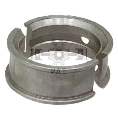 60 L drum Kroon olie Armado Synth LSP Ultra 5W-30 — 154042119 — Kramer,F2L 612, F2L 712,Axiaallager, 154042119 —