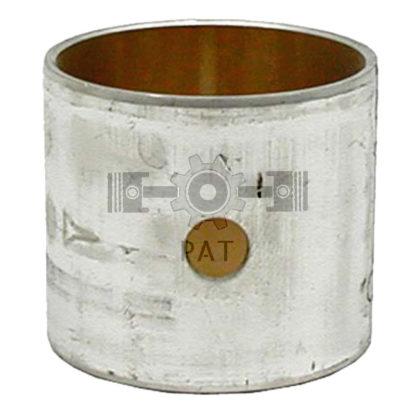 60 L drum Kroon olie Armado Synth LSP Ultra 5W-30 — 154042145 — Kramer,FL 812,Drijfstanglager, 154042145 —