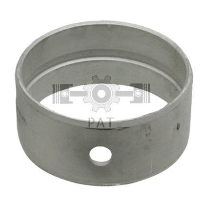 60 L drum Kroon olie Armado Synth LSP Ultra 5W-30 — 154042148 — Kramer,F2L 812,Hoofdlager, 154042148 —