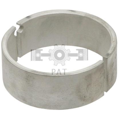 60 L drum Kroon olie Armado Synth LSP Ultra 5W-30 — 154042168 — Kramer,FL 612, FL 712,Drijfstanglager, 154042168 —