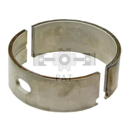 60 L drum Kroon olie Armado Synth LSP Ultra 5W-30 — 154042172 — Kramer,F3L 712, F4L 712,Hoofdlager, 154042172 —