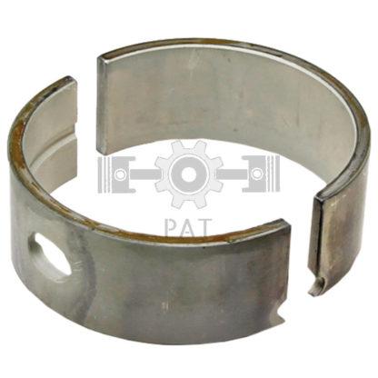 60 L drum Kroon olie Armado Synth LSP Ultra 5W-30 — 154042173 — Kramer,F3L 712, F4L 712,Hoofdlager, 154042173 —
