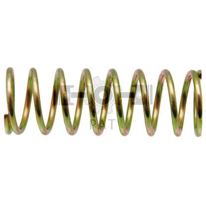 60 L drum Kroon olie Armado Synth LSP Ultra 5W-30 — 154042199 — Kramer,FL 819,Veer, 154042199 —