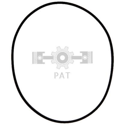 60 L drum Kroon olie Armado Synth LSP Ultra 5W-30 — 154042200 — Kramer,F3L 812, F4L 812, F6L 812,Afdichtring, 154042200 —