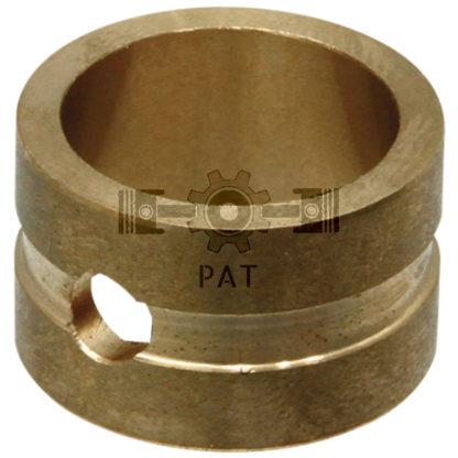 60 L drum Kroon olie Armado Synth LSP Ultra 5W-30 — 154042237 — Kramer,FL 712, FL 812,Tuimelaarbus, 154042237 —