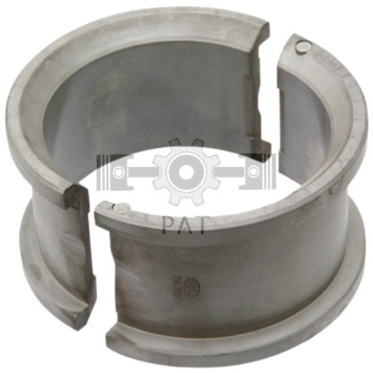60 L drum Kroon olie Armado Synth LSP Ultra 5W-30 — 154042391 — Deutz,F2M 414,Drijfstanglager, 154042391 —